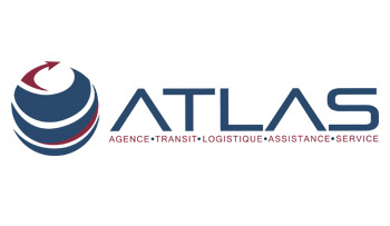 Atlas appointed as a new member in Morocco - Priority Cargo Network