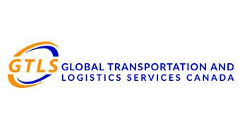 Priority Cargo Network - Global network for freight forwarders